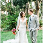 Paradise Point Resort Wedding Photo | San Diego Wedding Photographer | Kristine Marie Photography