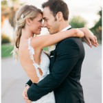 Talega Golf Club Wedding Photo | Kristine Marie Photography