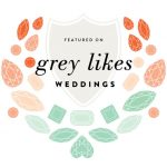 grey-likes-weddings-badge