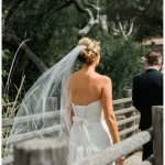 """First Look"" 