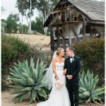 Leo Carrillo Ranch Historic Park Carlsbad Wedding | San Diego Wedding Photographer|Kristine Marie Photography