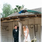 Leo Carrillo Ranch Historic Park Carlsbad Wedding San Diego Wedding Photographer|Kristine Marie Photography