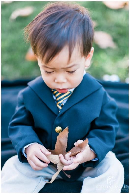One year old portraits birthday boy san diego family portrait photographer kristine marie