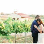 Vineyard engagement Danza Del sol Winery Temecula Wedding Photographer | © Kristine Marie Photography www.kristinemariephotography.com (15)