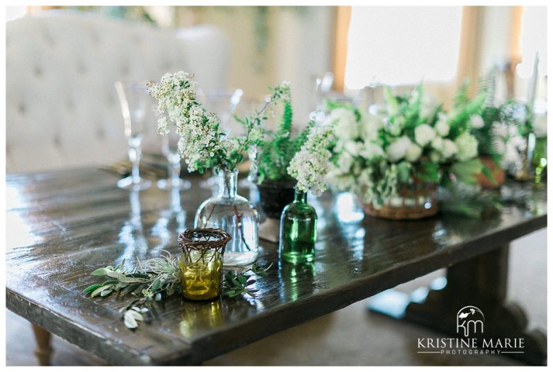 Ponte Winery Temecula Wedding Photographer Organic Natural