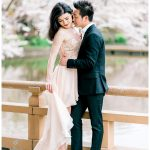 Kamakura Yokosuka Photographer | Engagement Couples | © Kristine Marie Photography (19)