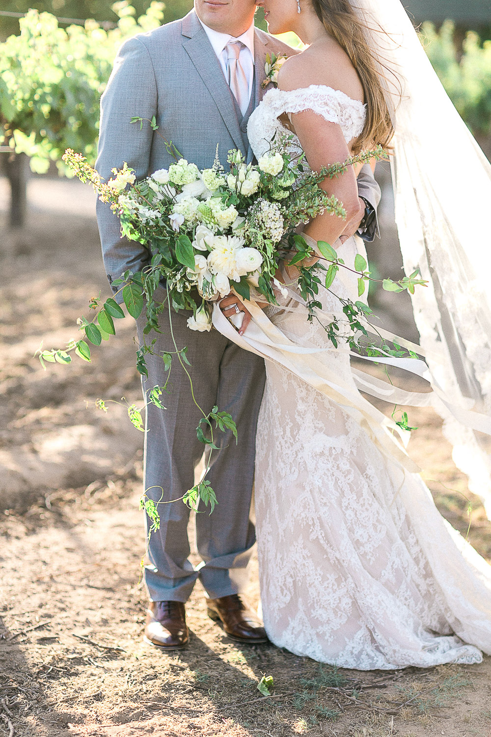 185_Ponte_Winery_Temecula_Wedding_Photographer_KristineMariePhotography-Murphy