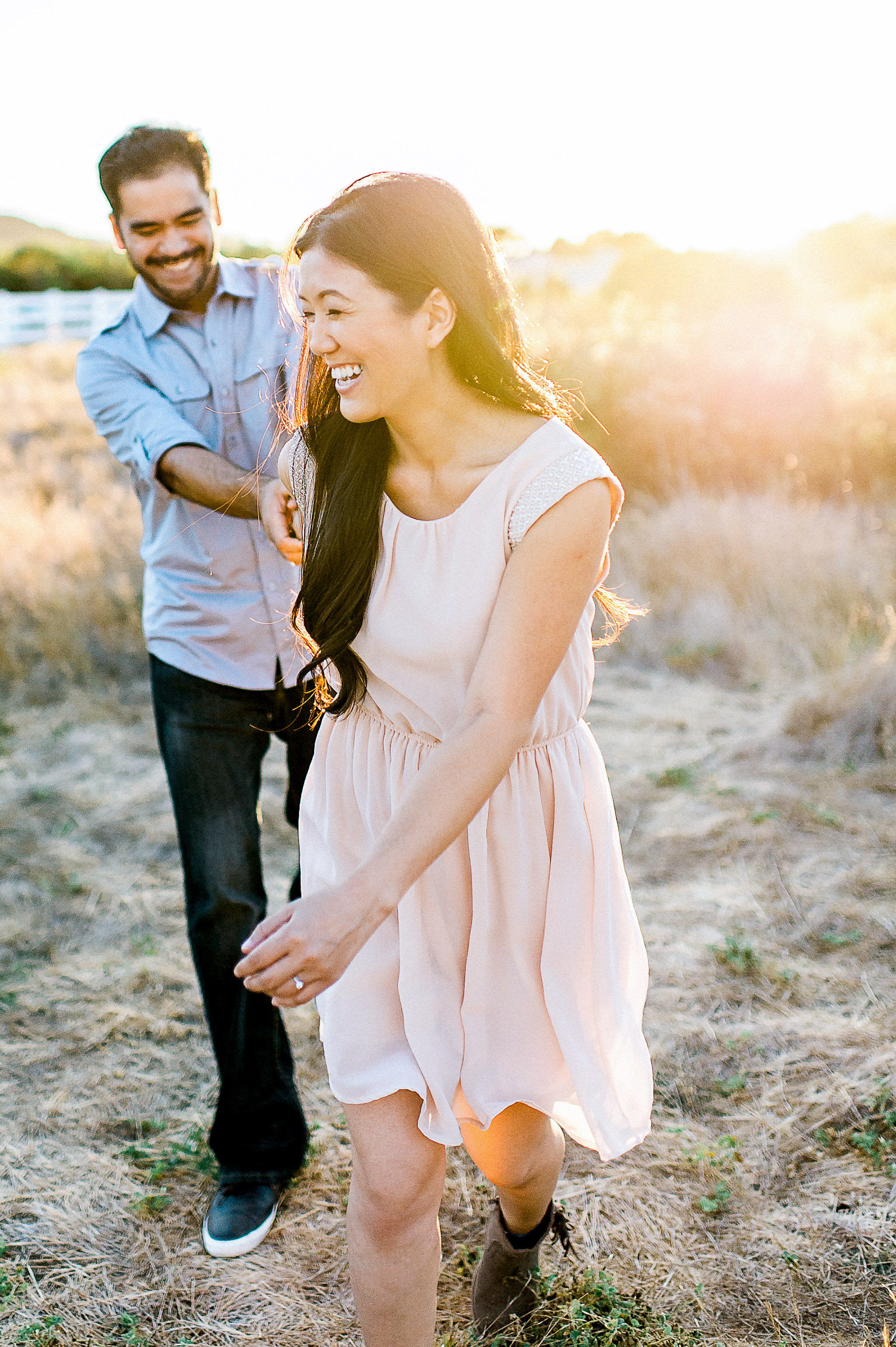 71_San_Diego_Wedding_Engagement_Photographer_Justin+Amy_KristineMariePhotography 2