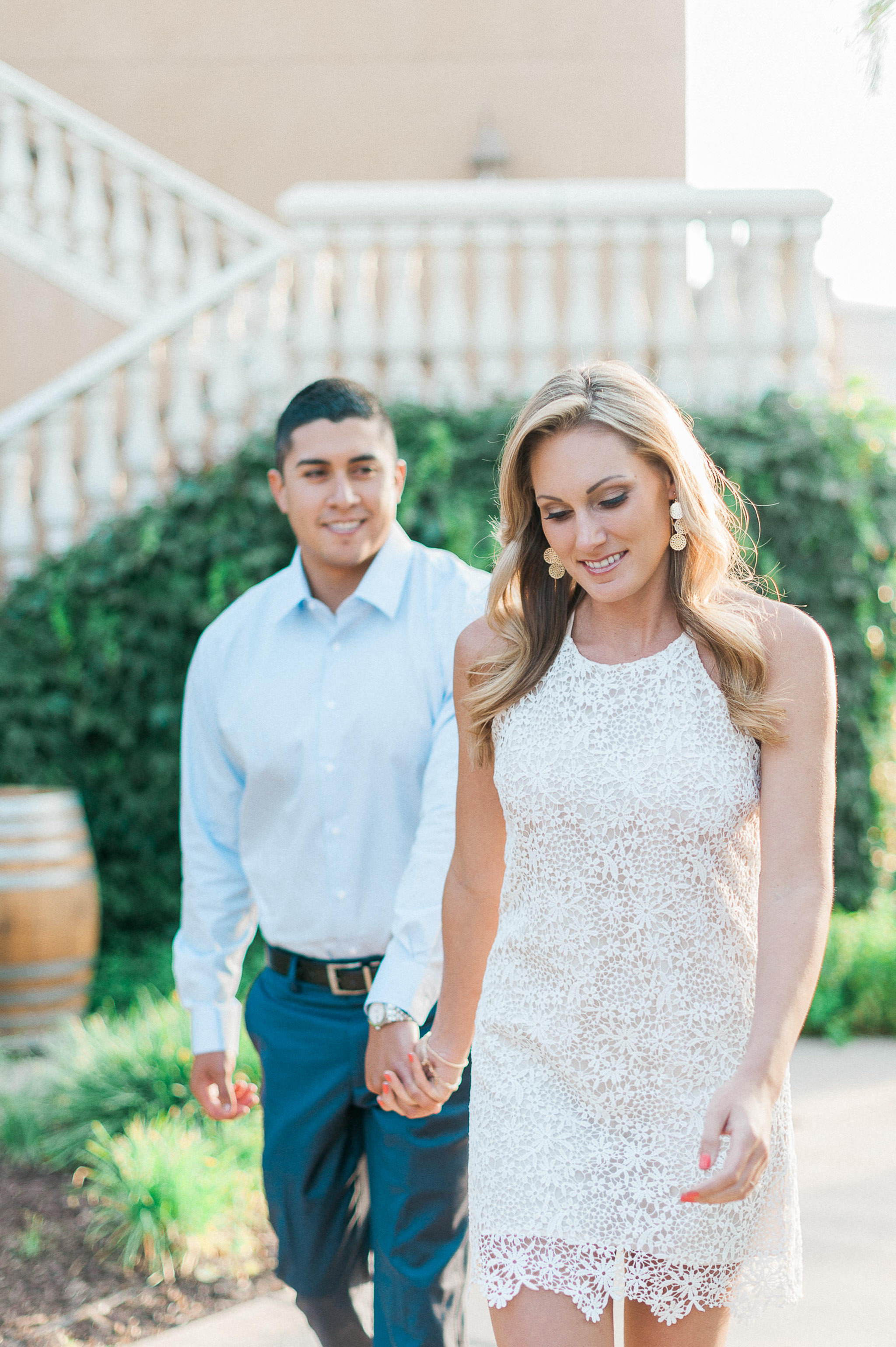9-Wilson_Creek_Winery_Engagement_Temecula_Wedding_Photographer_KristineMariePhotography
