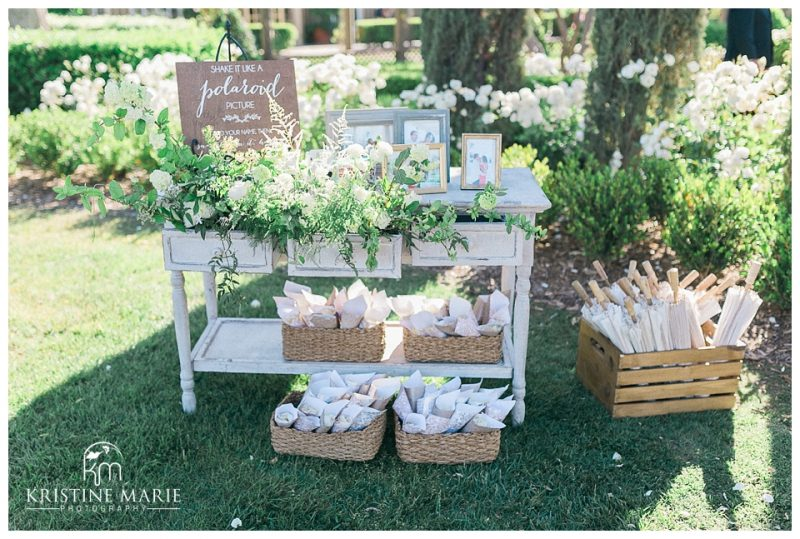 Ponte Winery Temecula Wedding Photographer | Organic Natural